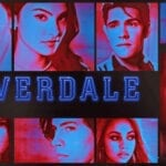 The question now is what will 'Riverdale' season 5 look like? Here's what we know about the time jump and where Archie and friends end up.