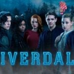 'Riverdale', for all it is a teen drama, does not entirely seem to know what it is that teenagers do precisely. Here's what 'Riverdale' teens get up to.