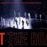 K-pop boy band Seventeen now joins BTS with releasing their own docuseries. Here's what you need to know about Seventeen members and 'Hit the Road'.