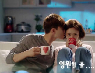 It only aired for a few months, but K-drama 'She Was Pretty' is still on the minds and in the hearts of fans. Here's why it's a must-watch.
