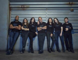 'Agents of S.H.I.E.L.D.' managed 7 seasons before, it was time for the show to end. Here's where to find your favorite cast members.