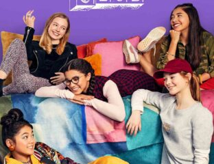 Premiering globally on July 3, the new series 'The Baby Sitters Club' will hit Netflix. Here's everything you need to know.