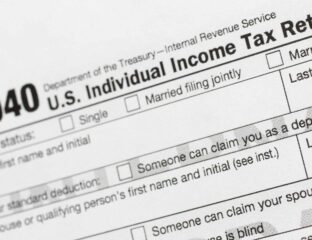 While filing taxes may not be on the top of your list, taxes for actors are unique. Here are all the tips actors need this filing season.