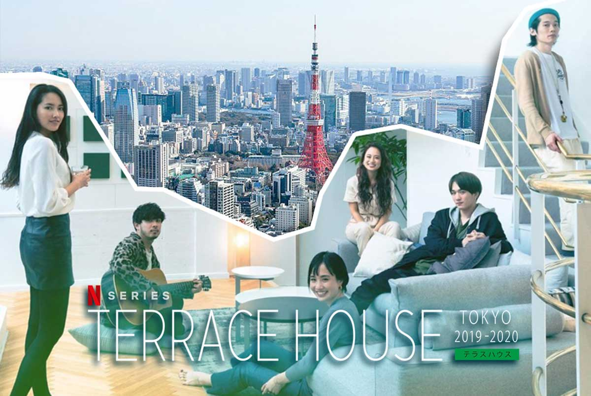 After the death of 'Terrace House' star Hana Kimura, fans are wondering if the show will continue on without her. Here's everything to know about her death.