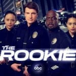 'The Rookie' is an amazing cop show, because it offers hope. Here's our reasons as to why it deserves more than just season 2.