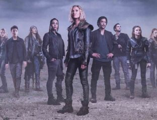 'The 100' has been on the air for almost a decade. Here are all the things about 'The 100' we will miss once the season 7 finale has aired.