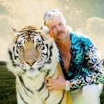 Joe Exotic's style is somewhat of a circus leader, redneck, diva mix. Here are some hilarious 'Tiger King' memes about Exotic and fashion choices.