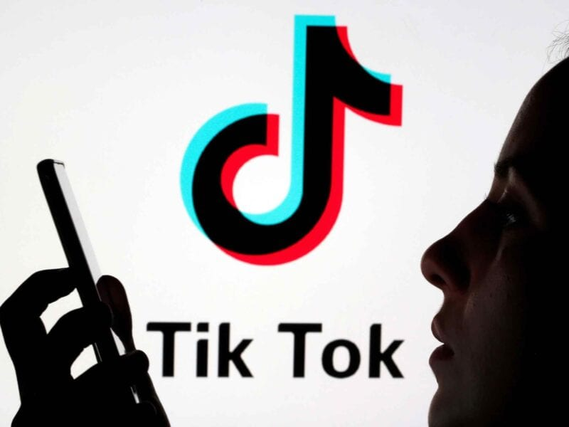 """From the ashes of Vine, TikTok has risen to give us short-form video content. Dwayne """"The Rock"""" Johnson has joined and here are other celebs that have too."""