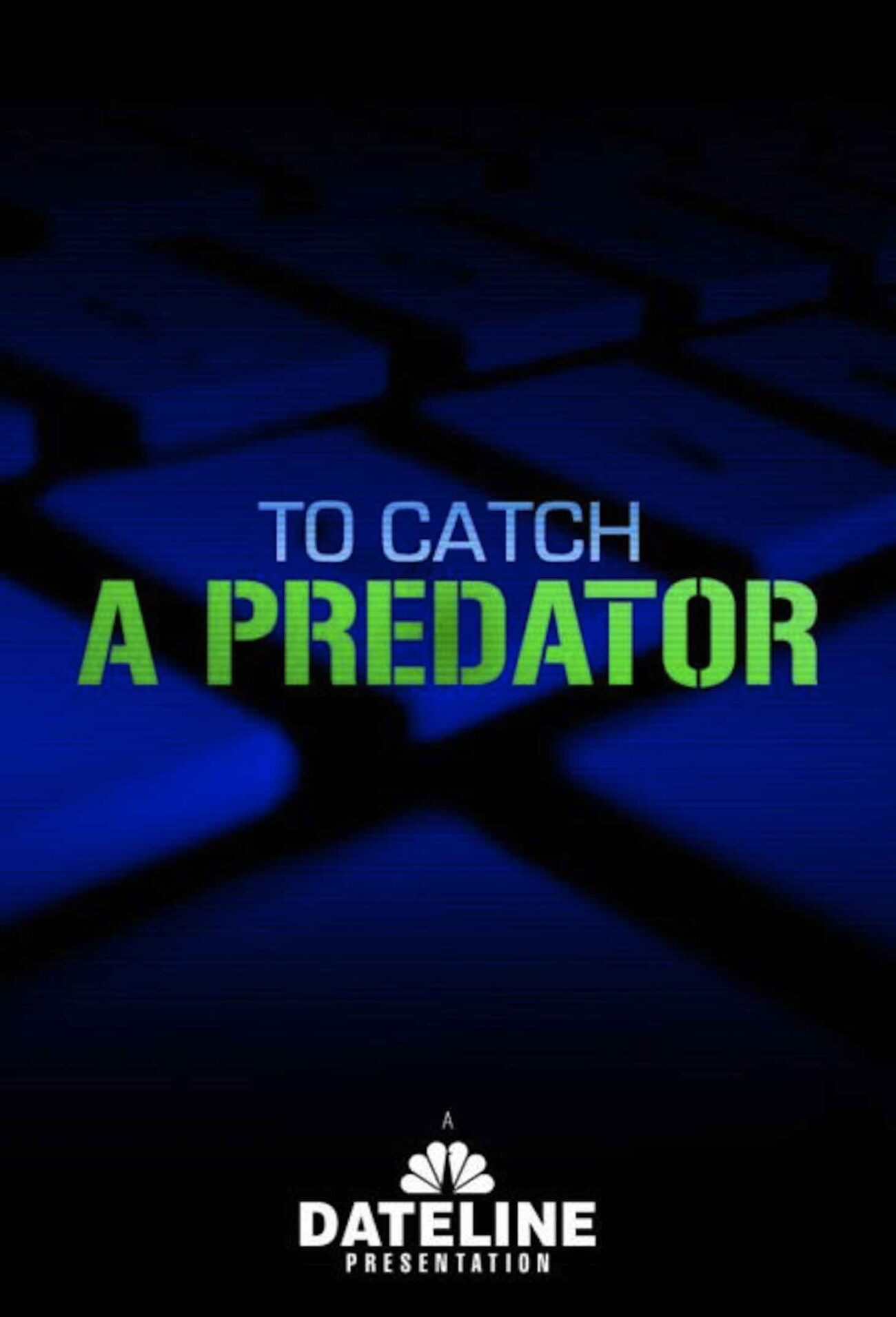 There were few more riveting true-crime TV shows than the reality series 'To Catch a Predator' on 'Dateline'. Here's what we know about the tragic suicide.