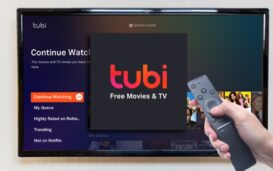 Tubi TV will give you access to everything that it offers so that people will surely enjoy using it. Here's what to know about Tubi TV.