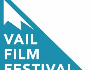 The Vail Film Festival is about to begin its first digital edition of the festival May 15th-17th. Get all the details you need to know about the event.