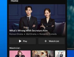 Where do you go when you want to watch an Asian drama? Here are all the best Asian dramas to watch right now on Viki.