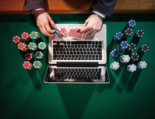 Nowadays, you can play casino games for real money and virtual currency. Several betting sites even accept bitcoin to increase the excitement of players!