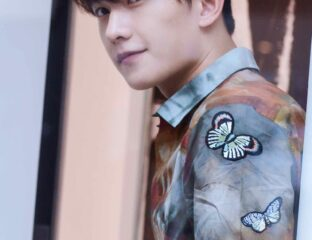 Chinese heartthrob Yang Yang is quickly rising to be one of the biggest stars in Chinese entertainment. Check out why he's worth your time.