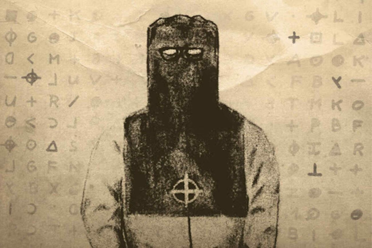 The Zodiac Killer is one of the most famous serial killers. Authorities had several suspects in their sights including Arthur Leigh Allen. Here's why.