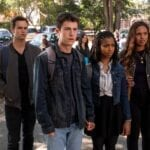 Season 4 of Netflix's '13 Reasons Why' might be the most guilty yet. Here's what we know about the latest and thankfully last season.