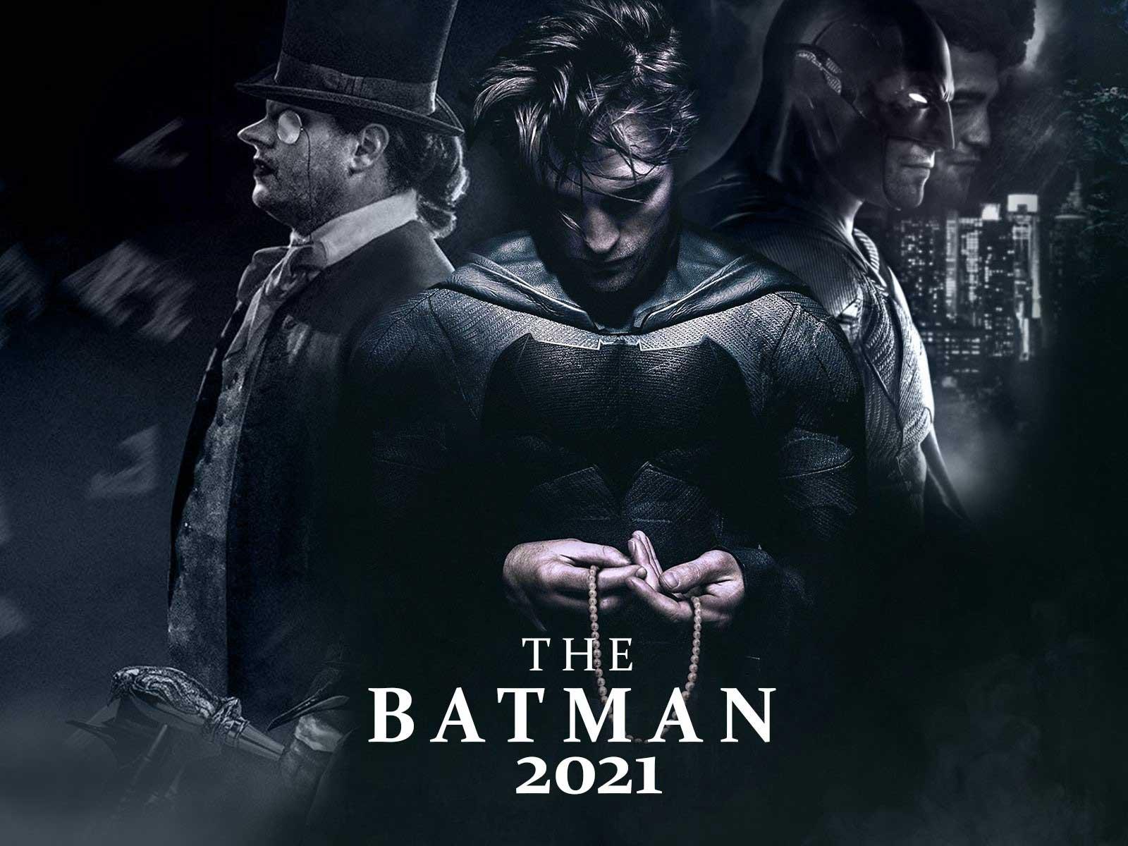 Filmovi 2021