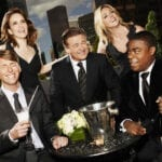 The cast of '30 Rock' is coming back for one more episode, which will be recorded remotely; here is everything you need to know.