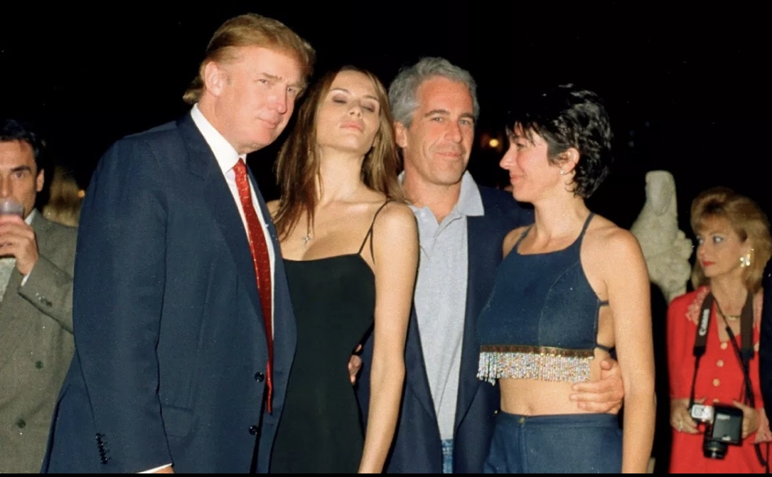 Now that 'Filthy Rich' is out in the world, we know a lot more about the disgusting past of Jeffrey Epstein. Here's the most revolting facts about him.