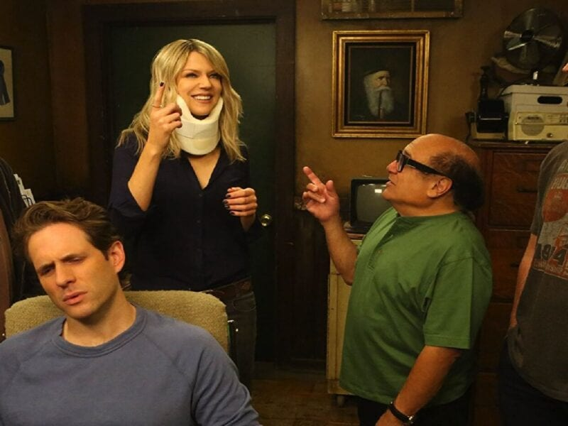 Always Sunny in Philadelphia has been on air for a shockingly long time. Is the quality really up to par with what it once was?