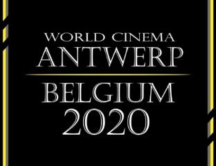 We've compiled everything you need to know about the World Cinema Antwerp film festival and their submission dates.