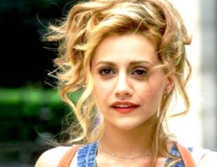 Brittany Murphy's tragic death has left fans looking to her iconic roles. Here is Brittany Murphy and her iconic roles throughout the years.