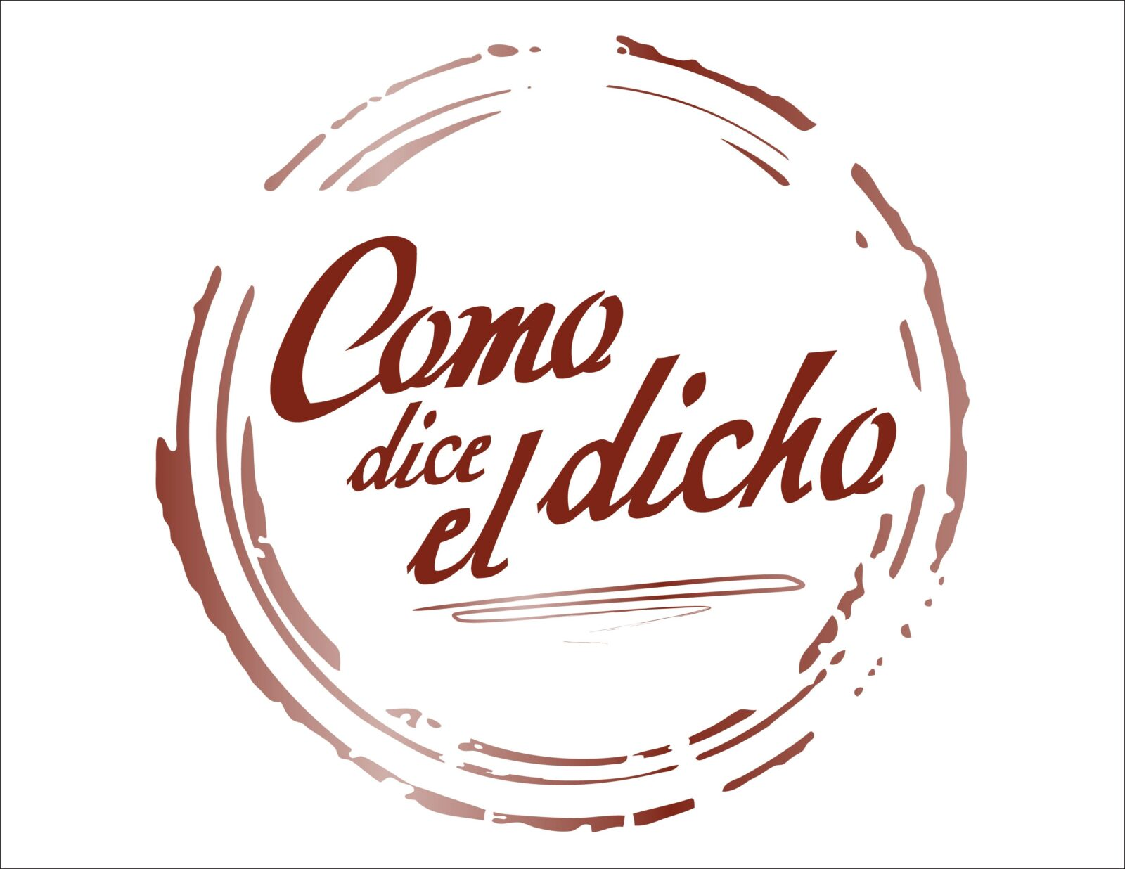 If telenovelas feel like a lot to watch, there are other strong Mexican dramas with less tropes. Try out 'Como Dice el Dicho' to begin your journey.