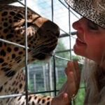 Joe Exotic claimed that Carole Baskin is responsible for the death of her second husband, Don Lewis. Here are other theories on his disappearance.