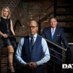If cold cases and unsolved mysteries are something you find interesting, there are plenty of 'Dateline' episodes you may want to checkout.