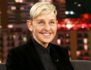 Ellen DeGeneres has been getting slammed by accusations of being mean and a terrible person. Here's what we know about the fate of her show.
