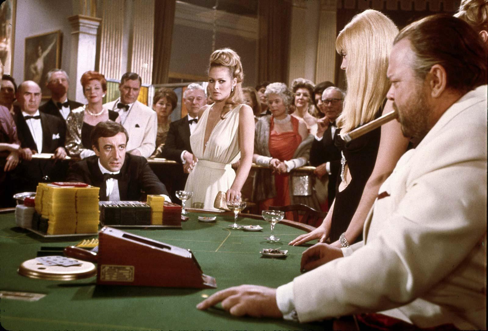 Casino scene cash casino game money play premio