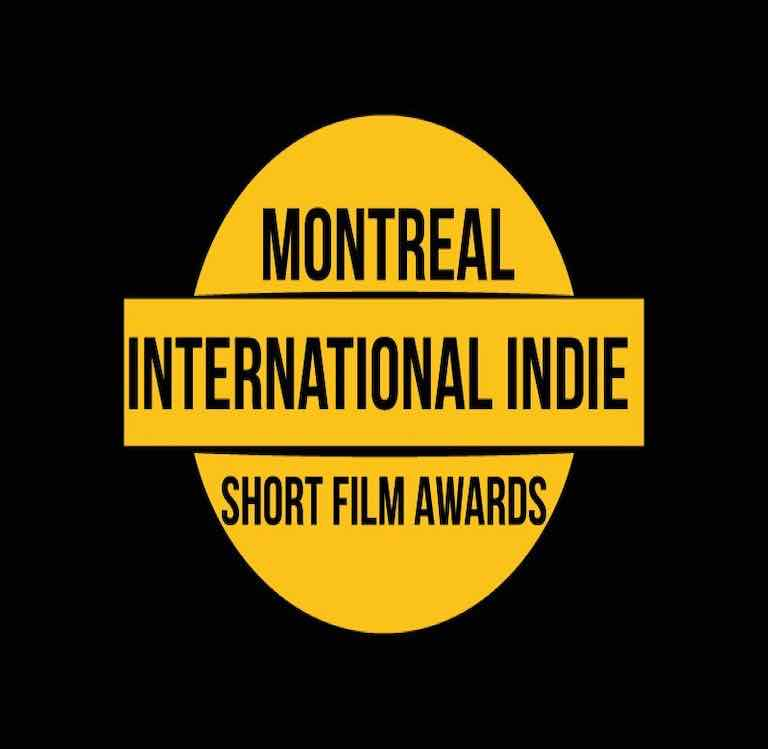 Montreal International Film Awards are becoming an important staple for the indie filmmaking community with their monthly and annual festivals.