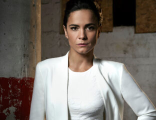 'Queen of the South' is loosely based on the real-life personality of Sandra Ávila Beltrán. Here's what we know about the Mexican cartels.