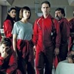 What could 'Money Heist' season 5 possbily have in store for us? These are our theories about what the twisty show may have in store.