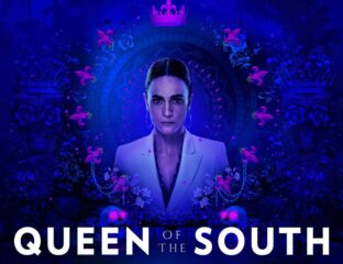 If you just binged all of 'Queen of the South', you're likely ravenous for more. We're here to give you the rundown of everything known about season 5.