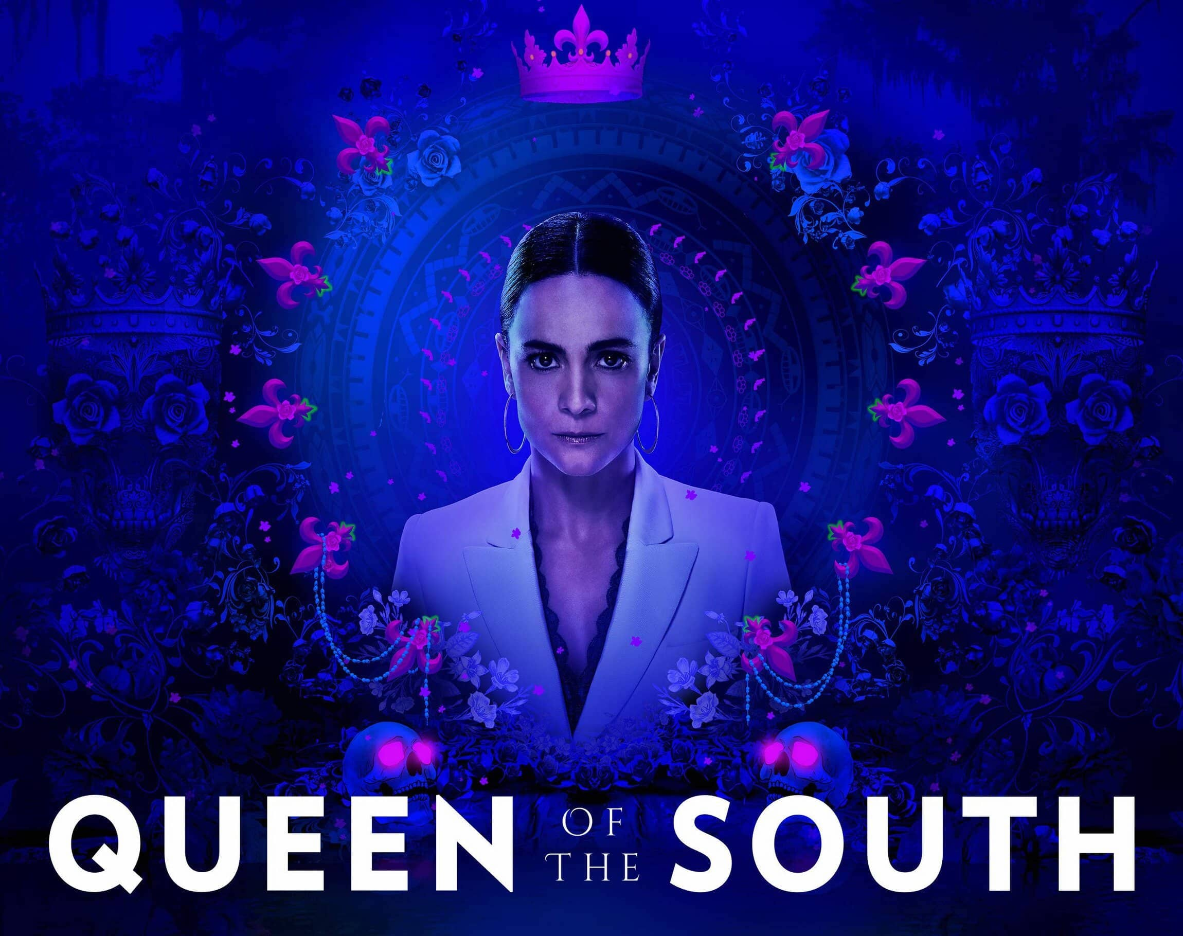 When Is Queen Of The South Season 5 Coming Out Everything To Know Film Daily