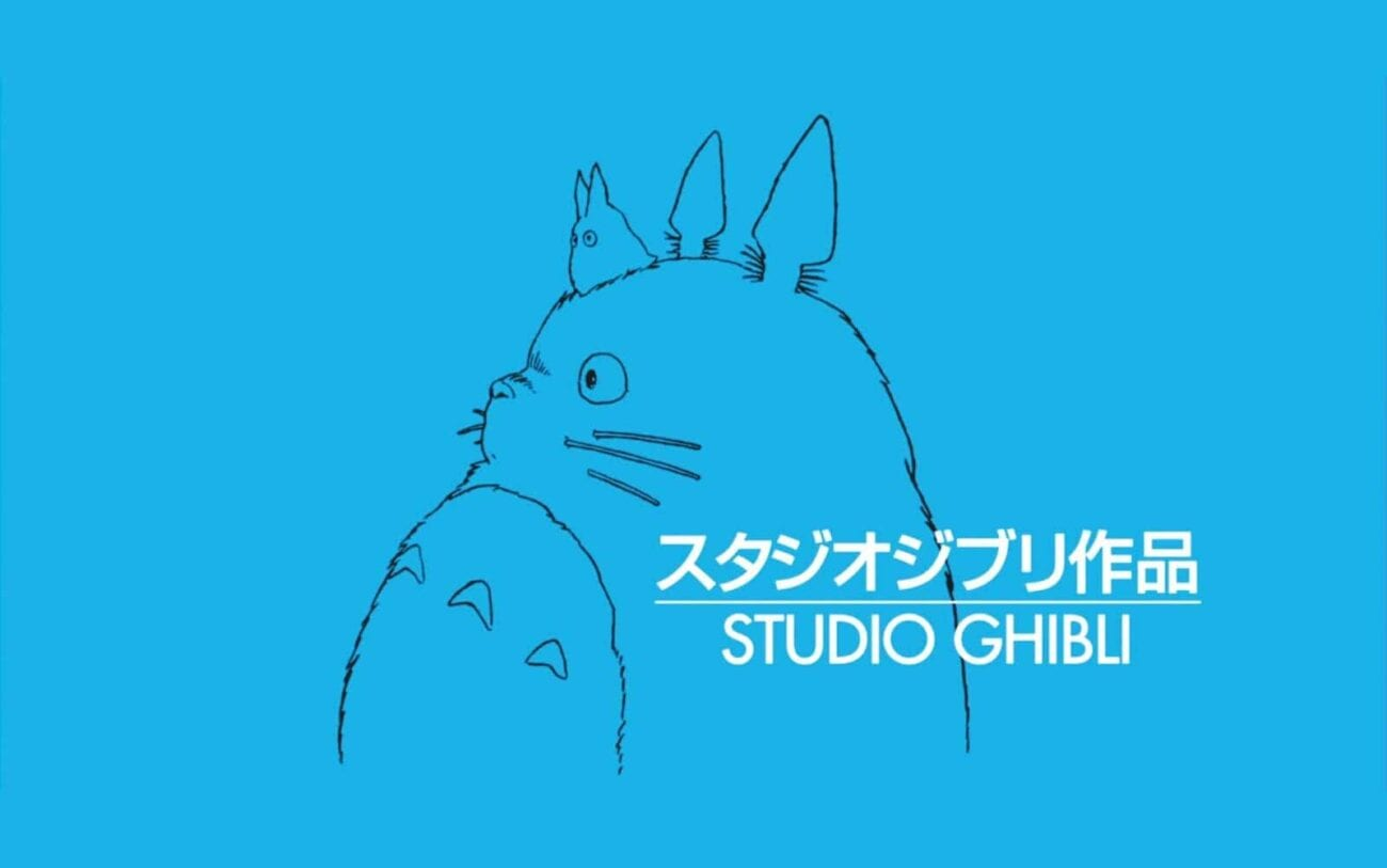 With Studio Ghibli films finally available on Netflix, we wanted to suggest some of the lesser known titles which deserve your love.