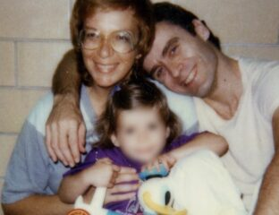 Once her husband, Ted Bundy, was arrested what became of Carole Ann Boone? For a long time she believed he was innocent of his crimes.