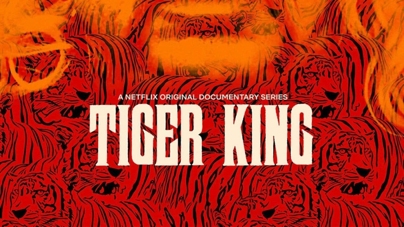 It's hard to believe that Netflix hit a gold mine as big as 'Tiger King'. Don't believe us? These insane quotes from just some of the cast prove it.