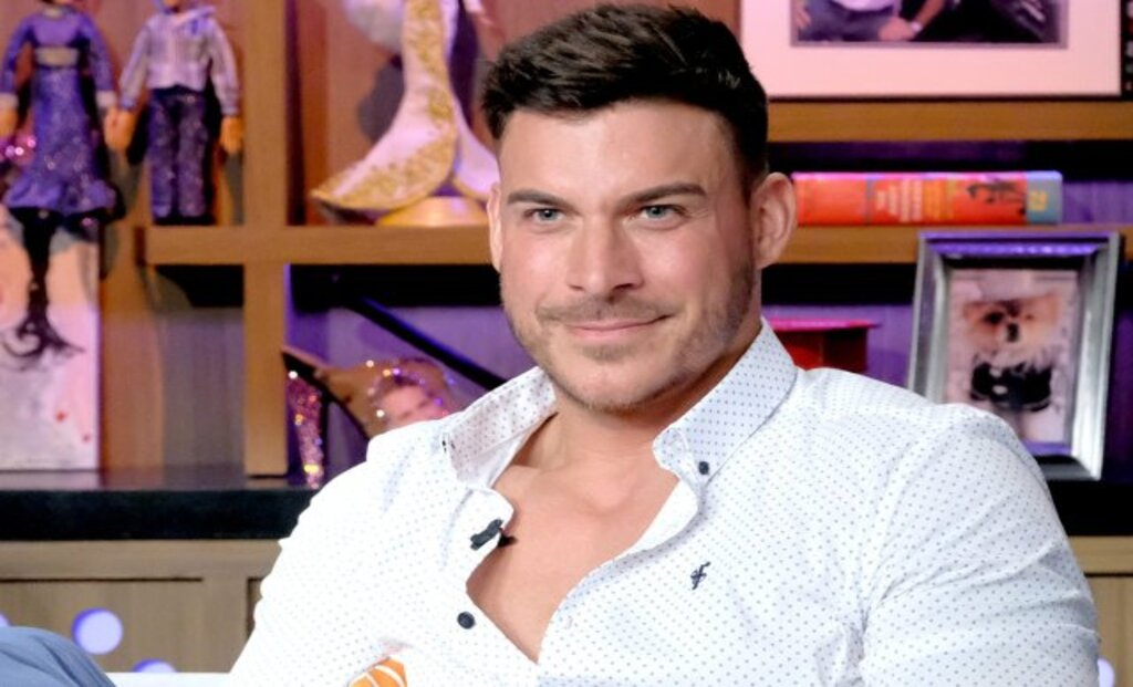Nearly half the cast of 'Vanderpump Rules' being fired after racist tweets and incidents. Here's why Jax Taylor is the worst.