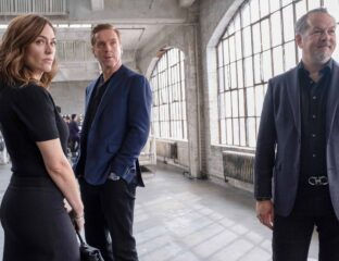 'Billions' season 5 is continuing to surprise its fans with every new episode. We've explained how they're doing it.
