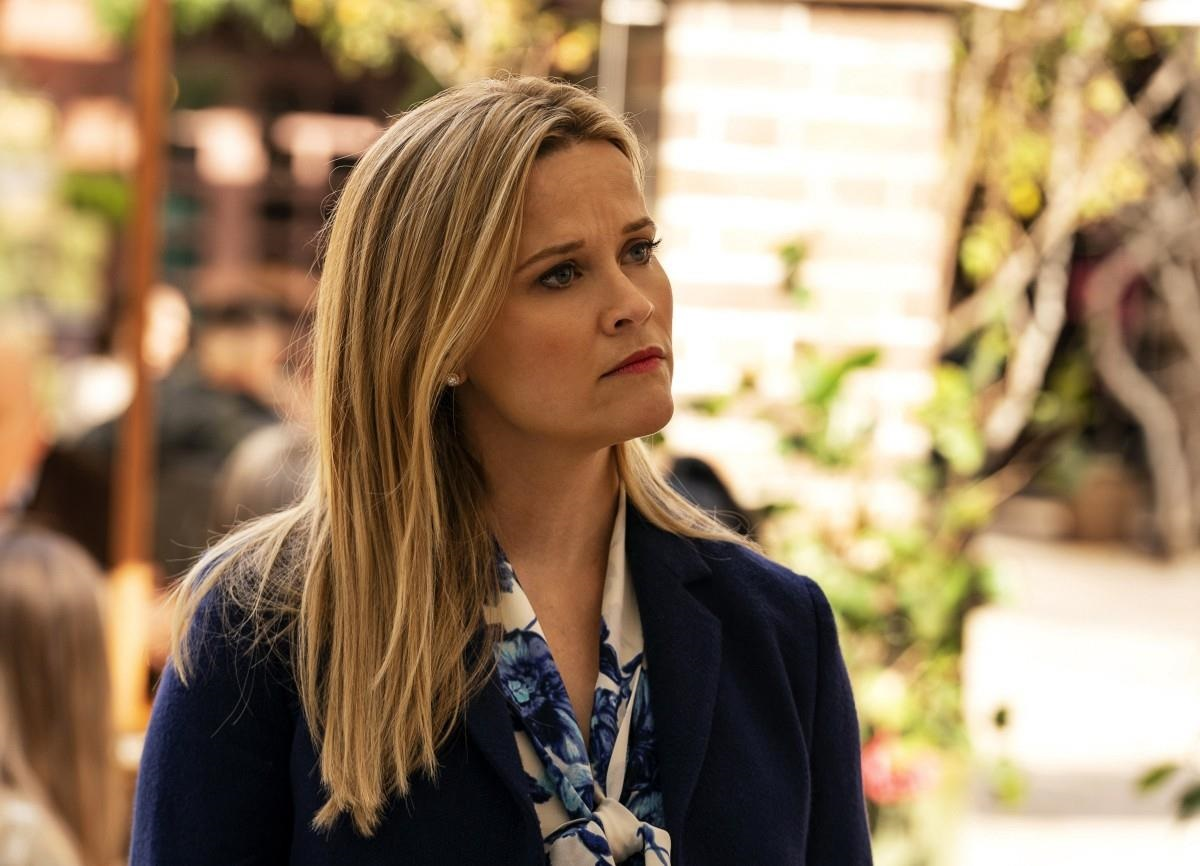When a book gets its own film or TV adatation, naturally there's going to be some changes.  'Big Little Lies' is no different, so see what HBO changed.