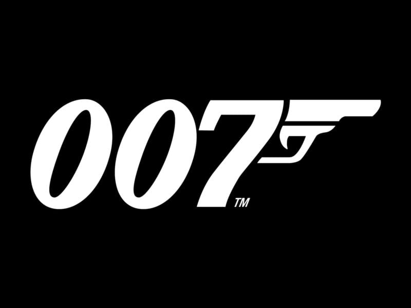 Which James Bond movie is the best of all time? We've sat down and made the decisioin ourselves, it was not an easy one.