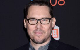 The latest allegations against Bryan Singer may seem shocking, but they're nothing new. Since his big break, Singer has had a history of abuse in Hollywood.
