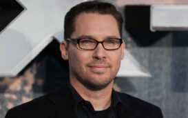 Long before he was fired off of 'Bohemian Rhapsody', director Bryan Singer earned himself a reputation of being unprofessional on film sets.
