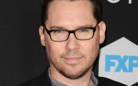 How did Bryan Singer escape the notice of the #MeToo movement and why is he still at large? Here's everything you need to know.
