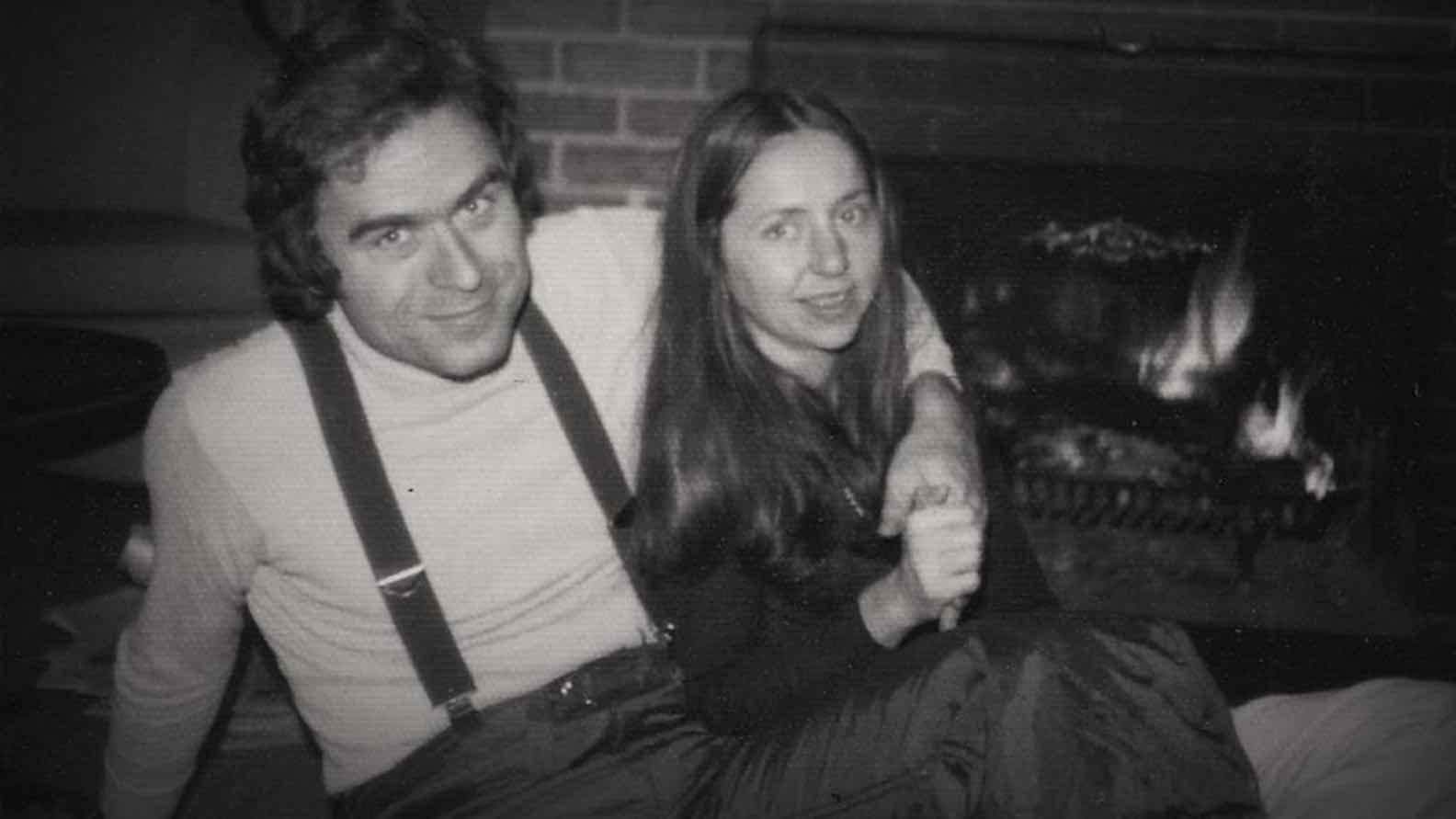 Being married to a serial killer may be one of the strangest things a person can do, but for Ted Bundy's wife, it's actually more complicated than that.