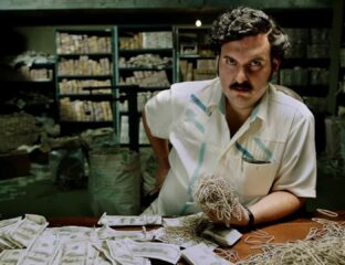 Drug cartels in Mexico have been the inspiration behind a lot of TV shows. Here are all the greatest shows about cartels in Mexico.