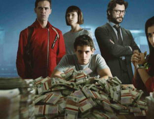 If you're new to 'Money Heist' it may seem daunting to get ready for season 5 so we've recapped the series and everything that's happened so far.