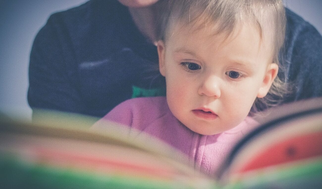 Children's books have a number of options when it comes to accessibility. Here are the best free online children's books.